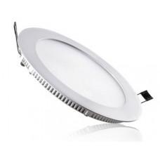 Светильник LED-GL-CSVT 15