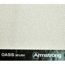 Oasis 600*600*12