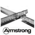 Подвесная система Армстронг