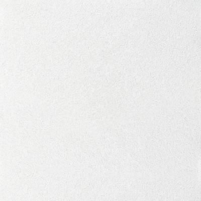 Армстронг Оптима MicroLook 600*600*15