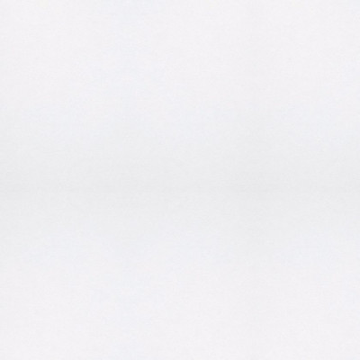 Armstrong Перла Board 1200*600*20