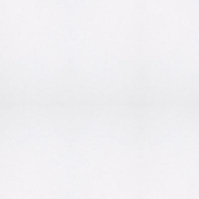 Armstrong Перла Tegular 600*600*20