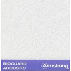 Bioguard Acoustic Board 600*600*17