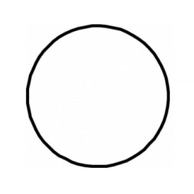 Ecophon Solo Circle