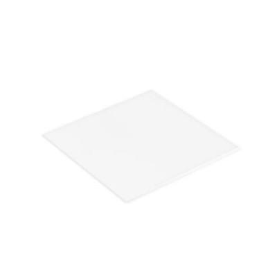 Кассета Албес АР600А6  белая матовая