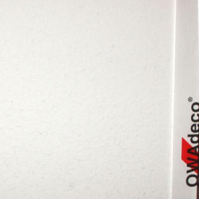 Owa DECO 600х600х12