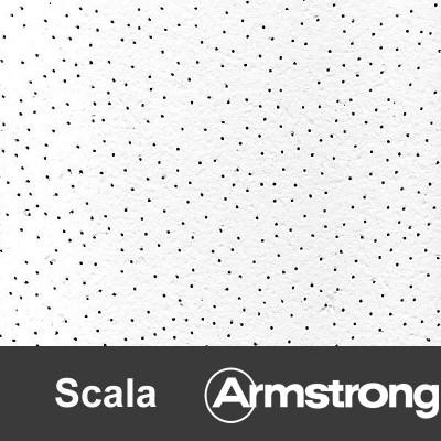 Armstrong Scala 600*600*12